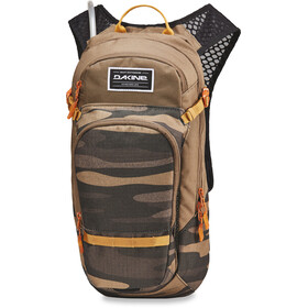 Dakine Session 12l Backpack Field Camo